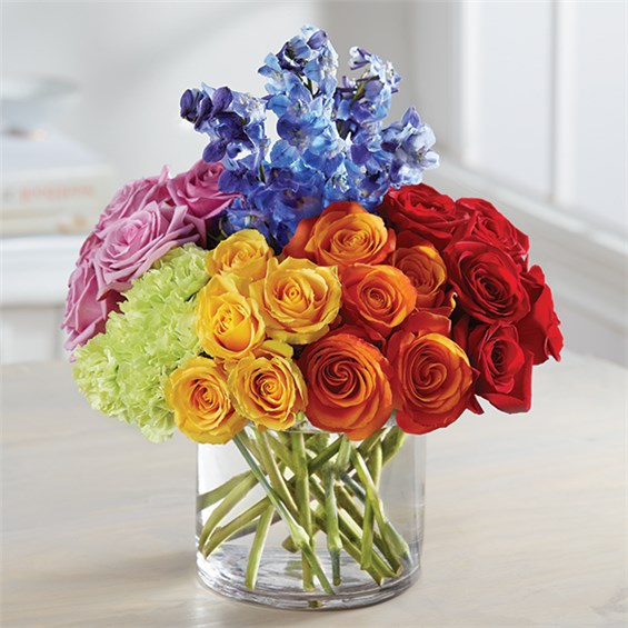 1-800-FLOWERS® VIBRANT FLORAL MEDLEY | "|565|565|?|9e92be12215a1c358dc67fcb00bbf8cc|False|UNLIKELY|0.3240271210670471